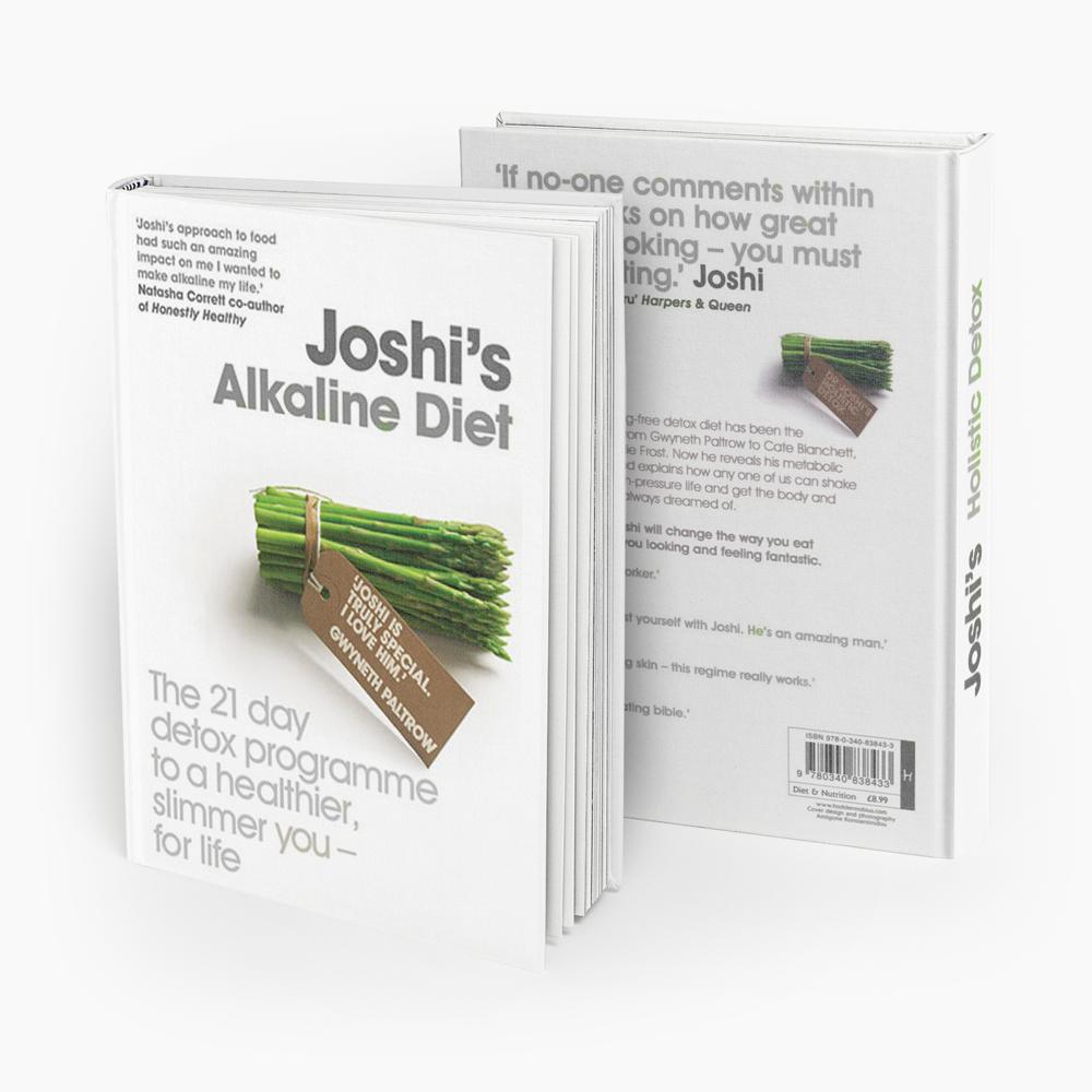 alkaline-book-joshi