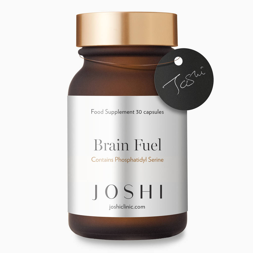 brain-fuel-front