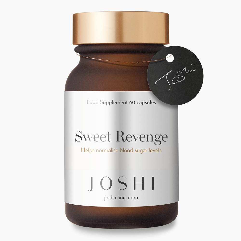 sweet-revenge-front